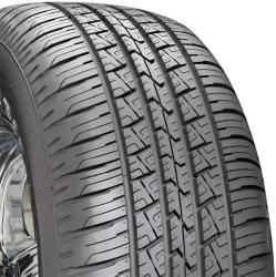 GT Radial Savero XL 215/55 R18 99V