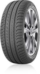 GT Radial Champiro FE1 XL 205/50 R17 93W