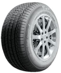 Kormoran SUV Summer XL 215/55 R18 99V