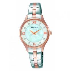 Pulsar PM2200