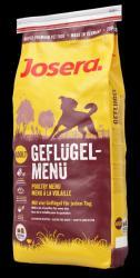 Josera Poultry-Menu 2x15kg