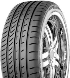 GT Radial Champiro UHP1 225/35 R19 84W