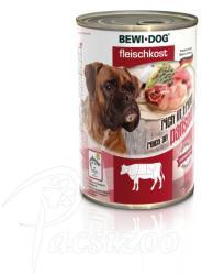 Bewi Dog Rich in Tripe 400g
