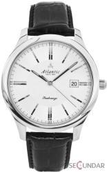 Atlantic Seabreeze 61351.41