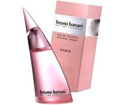 bruno banani Not for Everybody EDT 60ml