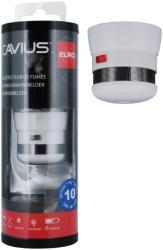 CAVIUS 2002-023