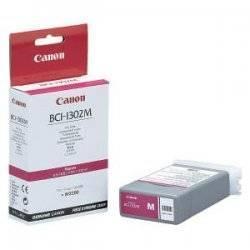 Canon BCI-1302M Magenta