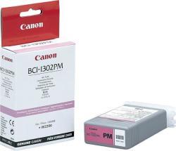 Canon BCI-1302PM Photo Magenta