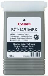 Canon BCI-1451MBK Matt Black