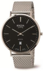 Boccia 3589