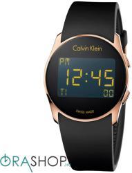 Calvin Klein K5B236