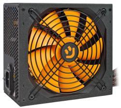 nJoy Woden 650W Gold (PWPS-065A04W-BU01B)