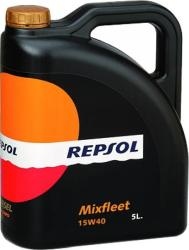Repsol Mixfleet 15w-40 5 L
