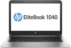 HP EliteBook 1040 G3 V1A85EA