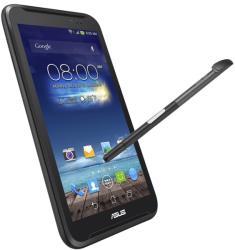 ASUS FonePad Note 6 ME560CG-1B038A