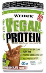 Weider Vegan Protein - 500g