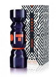 Kenzo Totem Orange EDT 30ml