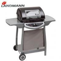 Landmann 9237386