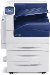 Xerox Phaser 7800V_DX