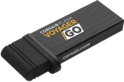 Corsair Voyager GO 128GB USB 3.0 CMFVG-128GB