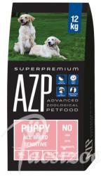 AZP Puppy All Breed Sensitive 2x12kg