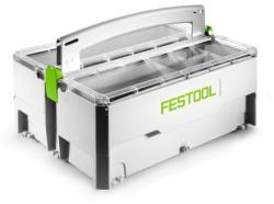 Festool 054 FST 181