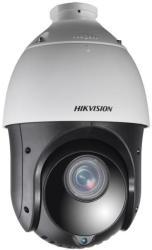 Hikvision DS-2DE4120I-D