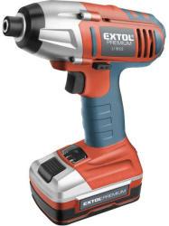 Extol 8891111