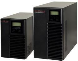 Makelsan Powerpack Prime 2000VA (MU02000N11PP001)