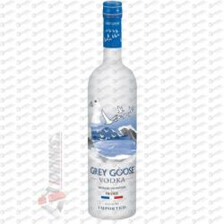 GREY GOOSE Original Vodka (3L)