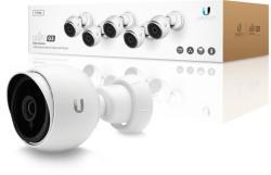 Ubiquiti UniFi UVC-G3-5