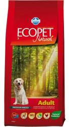 Farmina ECOPET Natural - Adult Medium 14kg
