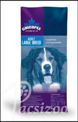 Chicopee Adult Large Breed 2x15kg
