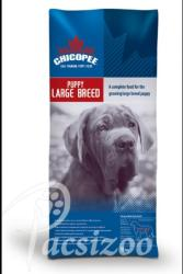 Chicopee Puppy Large Breed 2x15kg
