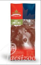 Chicopee Adult Lamb Rice 2x15kg