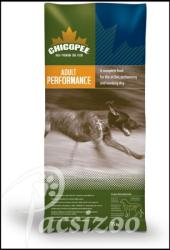 Chicopee Adult Performance 2x15kg