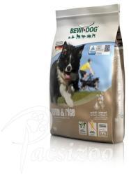 Bewi Dog Lamb & Rice 3kg