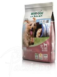 Bewi Dog Mini Sensitive Lamb & Millet 3kg