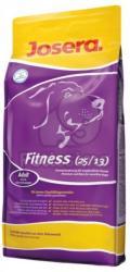 Josera Fitness (25/13) 2x15kg