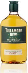 Tullamore D.E.W. Whiskey 0,05L 40%