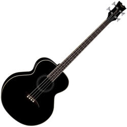Dean Acoustic/Electric Bass Classic