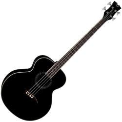 Dean Acoustic/Electric Bass Classic