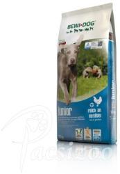 Bewi Dog Junior 25kg