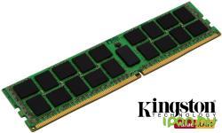 Kingston 4GB DDR4 2133MHz KTH-PL421E/4G