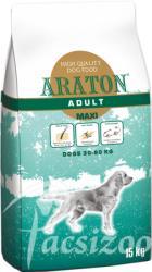 ARATON Adult Maxi 15kg