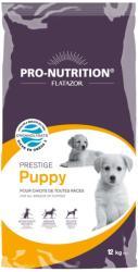 Flatazor Prestige Puppy 2x12kg