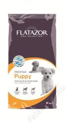 Flatazor Prestige Puppy 4x12kg