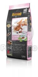 Belcando Finest Grain-Free Lamb 1kg