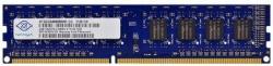 Elixir Nanya 2GB DDR3 1333MHz NT2GC64B88B0NF-CG