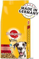 Pedigree Vital Adult Maxi 2x15kg